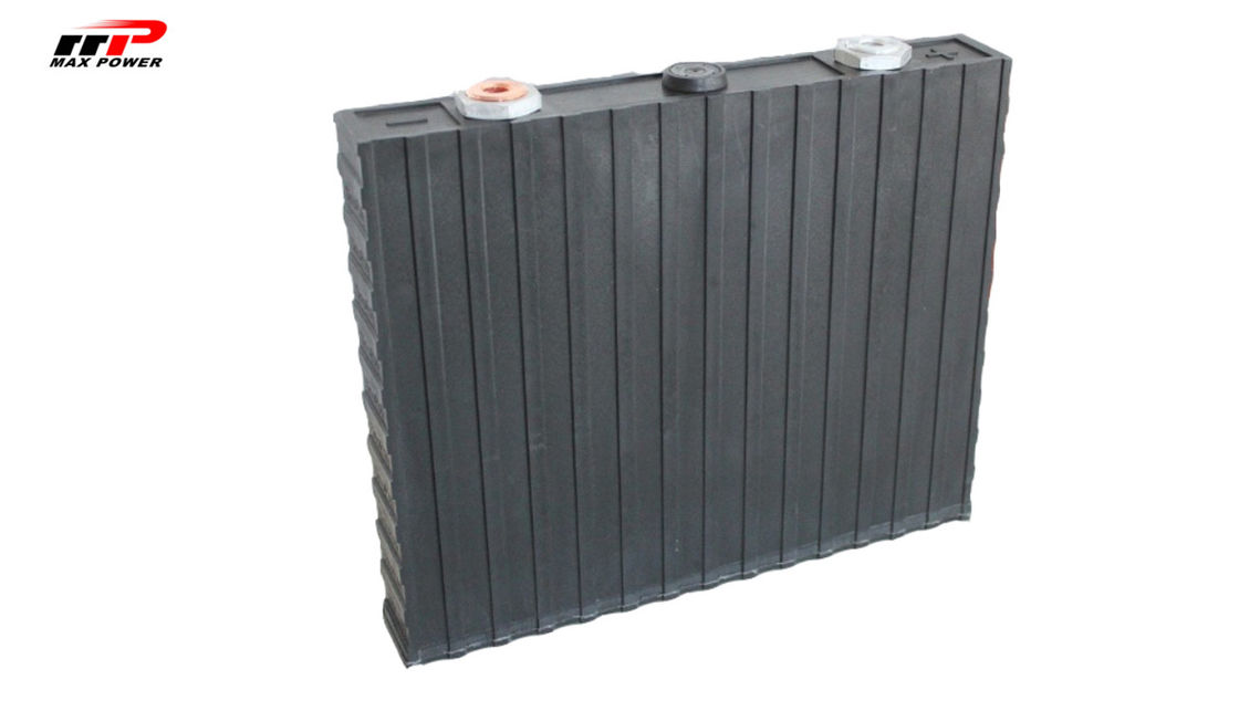 Solar Storage System 3.2V 300Ah Prismatic LiFePo4 Battery