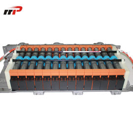China 202V 6.5Ah Prius Hybrid Battery Vehicle HEV IMA HEV NIMH Rechargeable Type factory