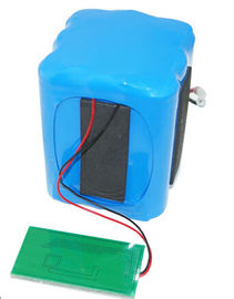 China 11.1V 6.6Ah  LiFEPO4 Battery For UPS And Back UP Power System UL CE factory